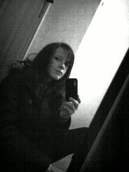 Veronika Němečková