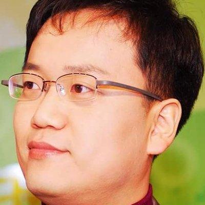박PD   Social Profile