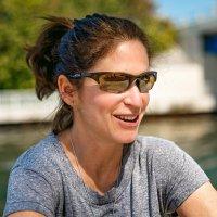 LoriSpechler | Social Profile