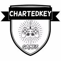ChartedkeyGames