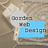 @gordenwebdesign