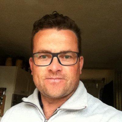 Ben Stephens | Social Profile