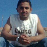 s.m.irfanuddin | Social Profile