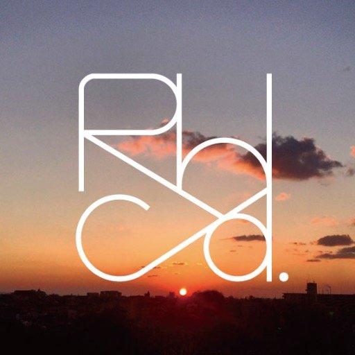 Rhycol. Social Profile
