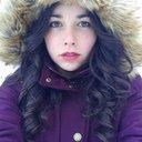 Clara De Luca (@017dreamer) Twitter