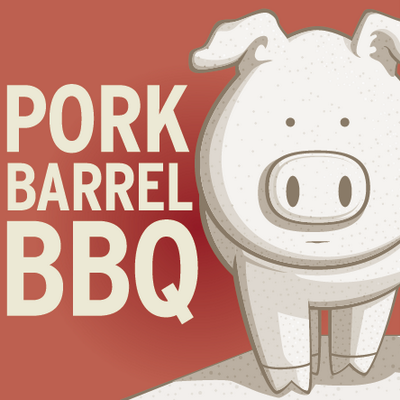 Pork Barrel BBQ | Social Profile