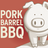 Pork barrel bbq facebook normal