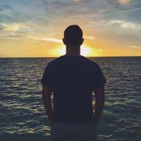 Tregg Cronin | Social Profile