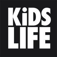 K.i.D.S | Social Profile