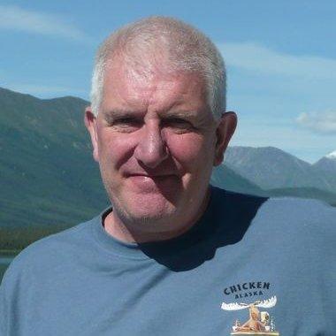 Dave Murphy | Social Profile