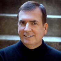 Steve Crowley | Social Profile