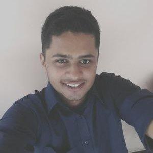 AJT | Social Profile