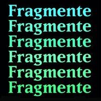 FragmenteStgt