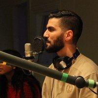 Behrad Rouzbeh | Social Profile