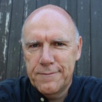 John Rackham | Social Profile