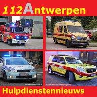 112Antwerpen