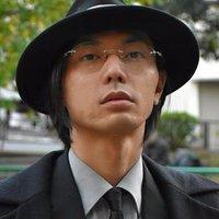 作曲家・黒実 音子(墓の魚) | Social Profile