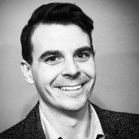 The Aaron Wade | Social Profile