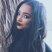Jessica Updates | Social Profile