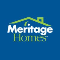 Meritage Homes | Social Profile
