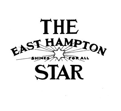 East Hampton Star Social Profile