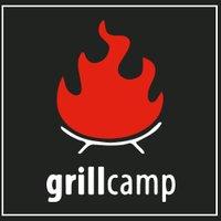 grillcamp_de
