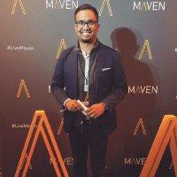 Vijay Iyer | Social Profile