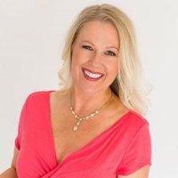 Tina Swithin | Social Profile