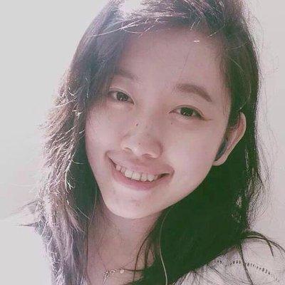 vee仔 | Social Profile