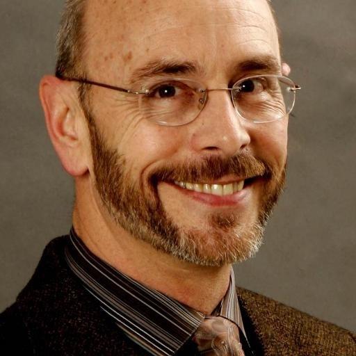 Jim Sterne Social Profile