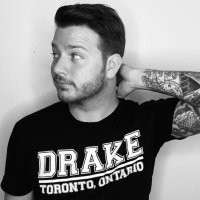 danny kurily | Social Profile