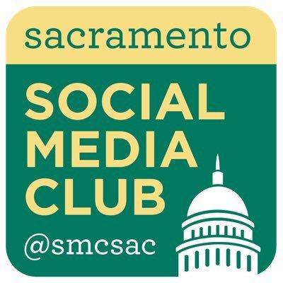 SMC Sacramento Social Profile