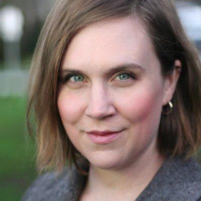 Lisa Johnson   Social Profile