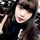 sohee (@0120peach) Twitter