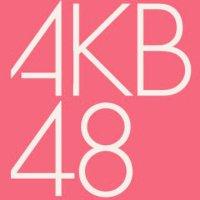 @_AKB48_jp