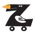 @Zulu_Creative