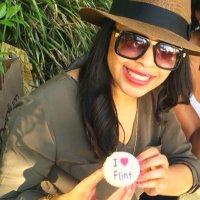 Antoinettamarie | Social Profile