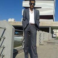 @bayram_5464