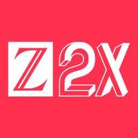 z2xfest