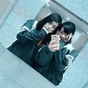 菊池 月菜 (@0202Kikuchi) Twitter