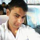 Sandeep Singh (@01singhsandeep) Twitter