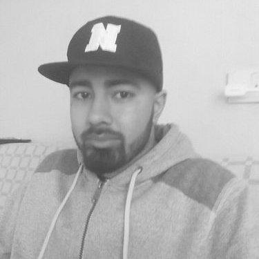 n@wAzisH Khan | Social Profile