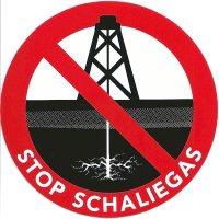 stop_schaliegas