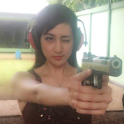 Helmalia Putri | Social Profile