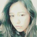 Ami (@0203ami0203) Twitter