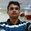 Anil Karlekar (@01fd9700eabe4d2) Twitter