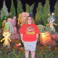 Cheryl Perlmutter | Social Profile