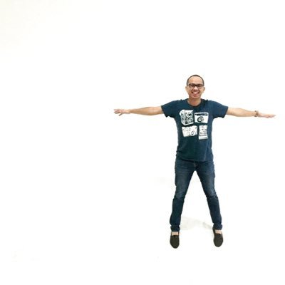 IG: podelz | Social Profile