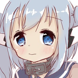 にゃんふ | Social Profile