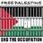 Palestine Video